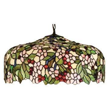 Meyda Tiffany Pendants Pendant Lighting Fixture