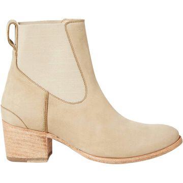 Ariat Wilder Boot - Women's
