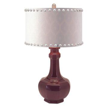 IMAX Essentials Table Lamp