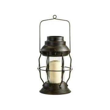 Cyan Design Willow Lantern Candleholder