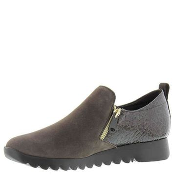 Munro Womens kit Closed Toe Ankle Fashion Boots