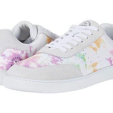 Loeffler Randall Keeley Women's Shoes
