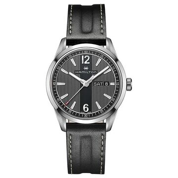Hamilton Broadway Men's Watch