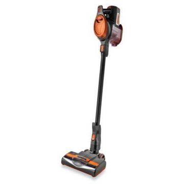 Shark Rocket Ultra-Light Corded Stick Vacuum