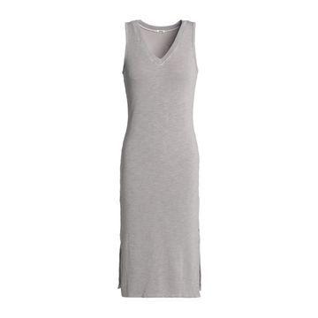 MONROW Short dresses