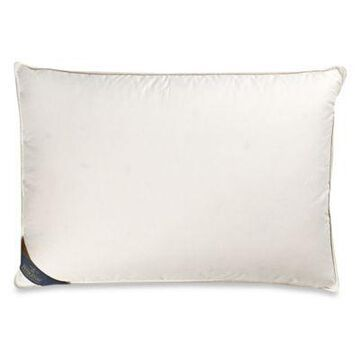 Pendleton Wool and Down Side Sleeper King Pillow
