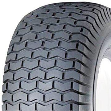 Carlisle Turfsaver Lawn & Garden Tire - 13X6.5-6 LRB/4ply