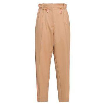 PETER PILOTTO Pants