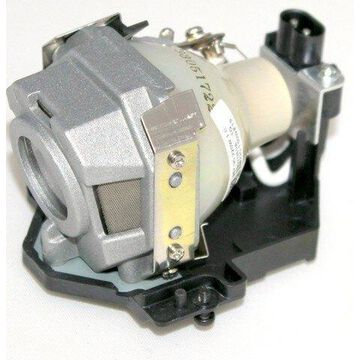 NEC LT25 Assembly Lamp with High Quality Projector Bulb Inside