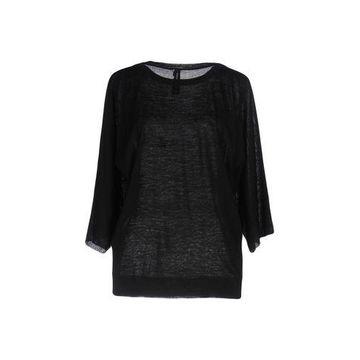 PIANURASTUDIO Sweater