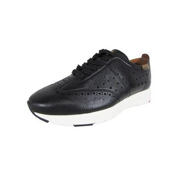 Pikolinos Mens 'Reus M6F-6086' Sneakers