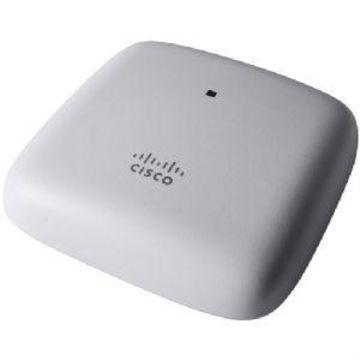 Cisco Business 140AC Wireless Access Point - 802.11ac Wave 2 Wi-Fi Dua