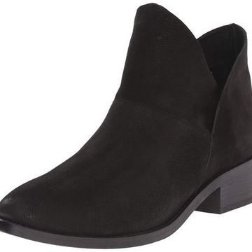 Eileen Fisher Women's Leaf Boot