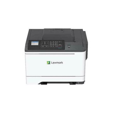 Lexmark C2425DW (42CC130) Color Laser Printer