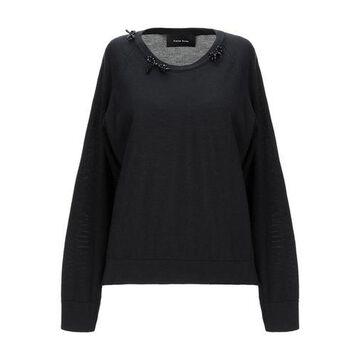 SIMONE ROCHA Sweater