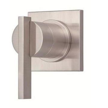 Danze D560944T Diverter or Volume Control Trim