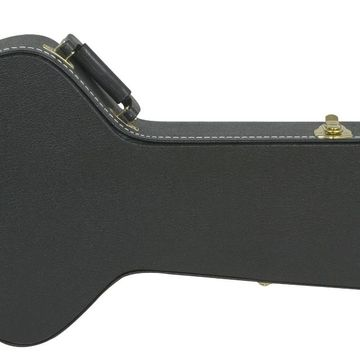 AGB100C Bass Case for the AGB140