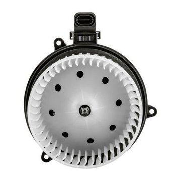 TYC 700237 Replacement Blower Assembly