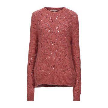 VANESSA BRUNO Sweater