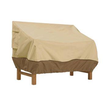 Classic Accessories Veranda Small Bench Cover