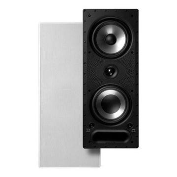 Polk Audio RT265 - speaker