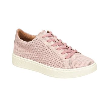 Sofft Somers Tie Sneaker