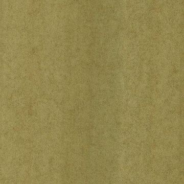 Kenneth James Gilberto Brass Jacobean Texture Wallpaper