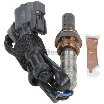 Bosch Oxygen Sensor P/N:15473