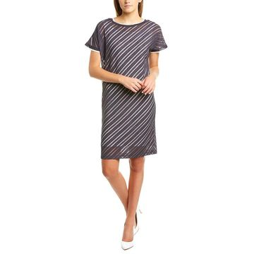 Jones New York Shift Dress