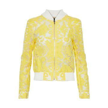 ROLAND MOURET Jackets