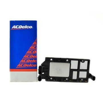 ACDelco 23158907 Pipe Kit-brk