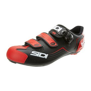 SIDI Men's Alba Cycling Shoe