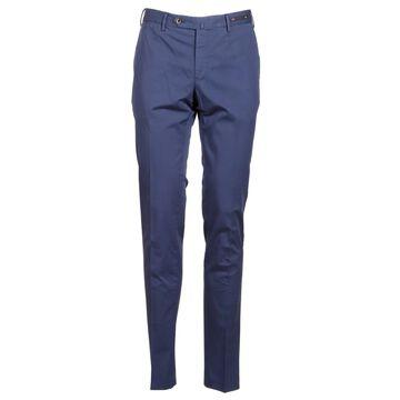 PT01 Straight Leg Trousers