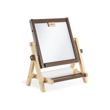 4 in 1 Tabletop Easel