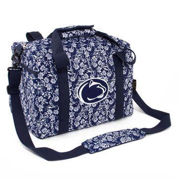 Penn State Nittany Lions Women's Bloom Mini Duffle Bag