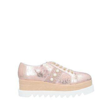 NILA & NILA Lace-up shoes