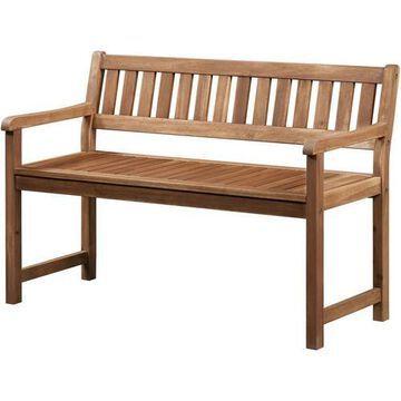 Linon Carson Catalan Bench