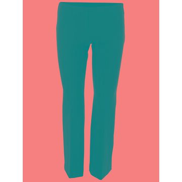 True Royal Trousers