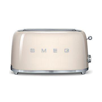 TSF02 4-Slice Toaster