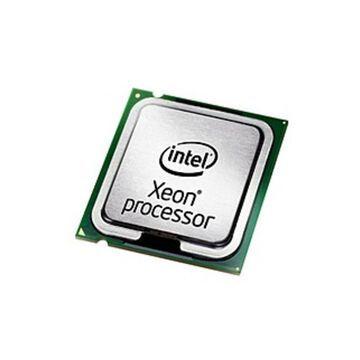 Intel Xeon E5-1600 v2 E5-1650 v2 Hexa-core (6 Core) 3.50 GHz Processor - OEM Pack - 12 MB L3 Cache - 1.50 MB L2 Cache - 64-bit Processing - 3.90 GHz O