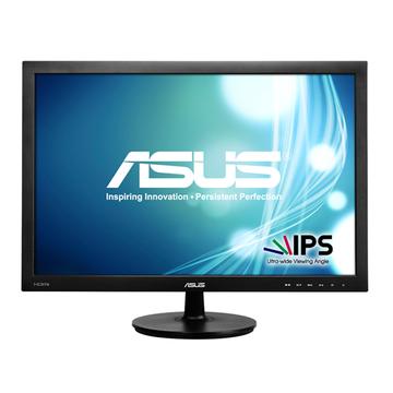 Asus VS24AH-P