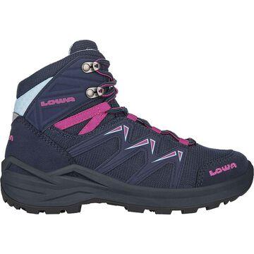 Lowa Innox Pro GTX Mid Jr Hiking Boot - Kids'