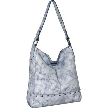 Nino Bossi Breeze Hobo