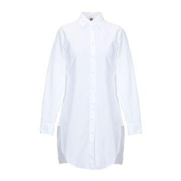 EUROPEAN CULTURE Shirts