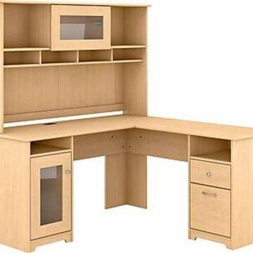 Bush Furniture Cabot 60