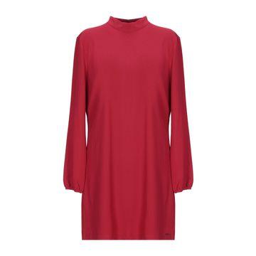 PEPE JEANS Short dresses