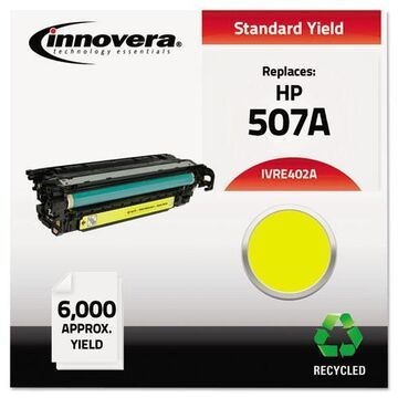 Innovera Remanufactured CE402A (507A) Toner