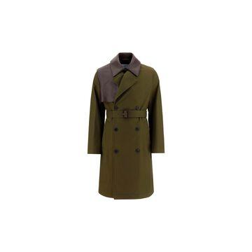 Loewe Trench Coat