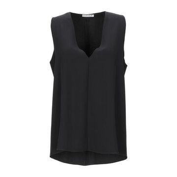 HOPE COLLECTION Top