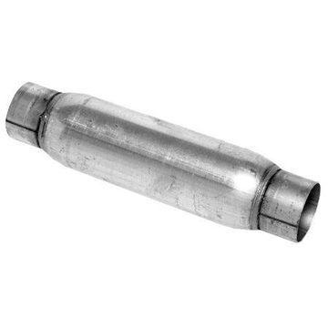 Dynomax 24215 Race Bullet Muffler